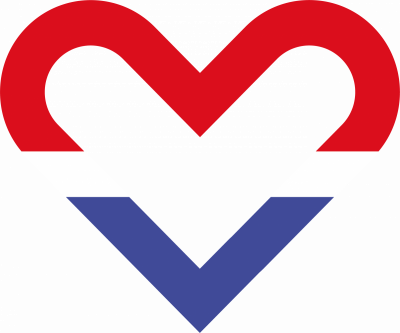 Heart logo for Giving Tuesday