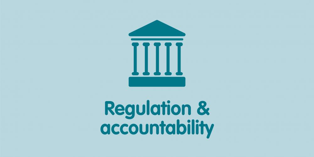 regulation bb