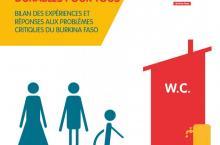 Affiche Hygiène et Assainissement durables pour tous