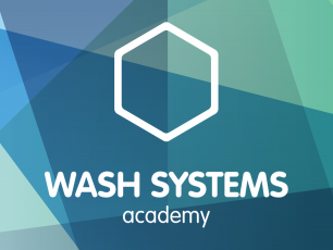 WASH Systems Academy icon
