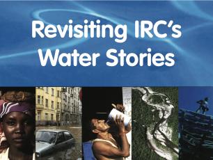 Water Stories Thumbnail